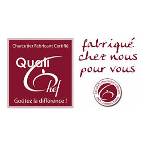 label qualichef boucherie charcuterie traiteur de sainte feyre en creuse